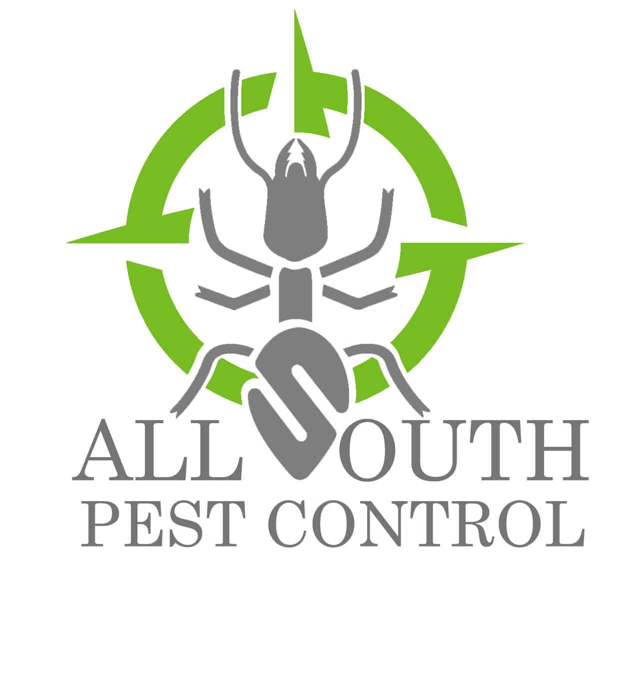 All South Pest Control
